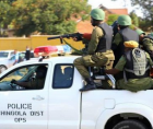 Years of intensifying repression have pushed Zambia to the brink of a human rights crisis