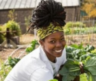 $4 billion in loan forgiveness (to BIPOC farmers) set aside by the U.S. Department of Agriculture (USDA) to correct decades of i
