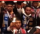 HBCUs (short for historically Black colleges and universities) were first established in the mid-19th century