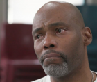 Lamar Johnson's case is the epitome of all that is wrong with the Justice System
