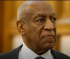 Pennsylvania's Supreme Court, citing prosecutorial mistakes, overturned the sexual assault conviction of Bill Cosby
