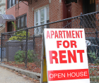 Tenant Empowerment Act, bold legislation to strengthen HUD tenant protections