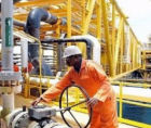 Nigerian lawmakers have passed the historic, long-awaited Petroleum Industry Bill (PIB) Thursday