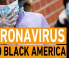 The pandemic has exposed the health disparities present in this country due to instances of systemic racism
