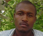 Haitian authorities should conduct a swift and comprehensive investigation into the killing of journalist Diego Charles