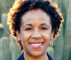 The Television Academy Foundation today announced Amani Roland has been appointed its chief advancement officer commencing June