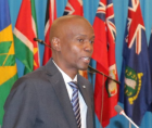 CARICOM) met in a Special Emergency Session on Wednesday, 7 July, in the wake of the assassination of the President of Haiti.
