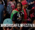 The 2nd Annual Windrush Caribbean Film Festival (WCFF) will be running until August 29 on CT-TV
