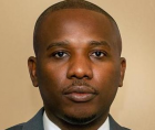 Claude Joseph, who has nominally led Haiti as acting prime minister since the assassination of President Jovenel Moise,