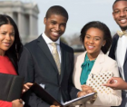 Congressional Black Caucus Foundation, Inc. (CBCF) announced today that it is launching a search for a new President and CEO