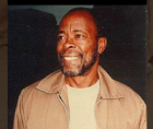 support of the fight to release former Black Panther and elder Sundiata Acoli.