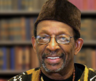The Institute of the Black World 21st Century (IBW) (organization president Dr. Ron Daniels shown above) was awarded a general s