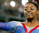 Simone Biles' is a global known gymnast and athletic hero. But her recent admission that she is suffering from mental health pro