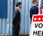 lawsuit against the Rensselaer County Board of Elections (BOE)