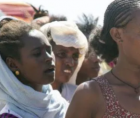 Women and girls in Tigray were targeted for rape and other sexual violence by fighting forces