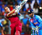 Cricket West Indies (CWI) selection panel on Monday announced the 17-member provisional squad for the upcoming Test series again