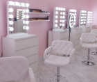 As August marks National Black Business Month, the Dolly Monroe Beauty Academy (DMBA)