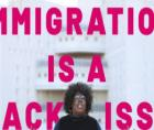 Black immigrants remain invisible and forgotten even from the broader immigration narrative that they help shape.