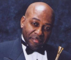 Jazz trumpeter and baritone horn player Joey Morant, died July 29, 2021 after fighting a neurological illness. He was 82.