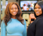 August is Black Business Month – It's a time to celebrate Black-owned businesses