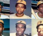 On September 1st, 1971, history was made by the Pittsburgh Pirates at Three Rivers Stadium.