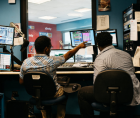 Late Friday, the Federal Communications Commission released its fifth report on the ownership of broadcast radio and television