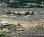 next week's vote on the The National Defense Authorization Act (NDAA),
