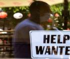 Black and Asian American Workers Falling Behind in Getting Back Jobs
