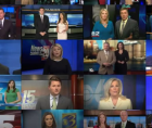 recommendations to address the harms that local-news coverage has inflicted on Black people