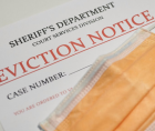 Keeping Renters Safe Act of 2021 to enact an urgently needed nationwide eviction moratorium