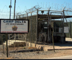 Biden administration intends to hire private contractors for detention facilities in Guantánamo Bay for Haitian refugees