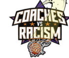 Coaches Vs. Racism (CVR) is a 501c3 national non-profit leading the charge to end systemic racism in sports.