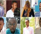 effort to achieve justice in the killing of journalists, three leading press freedom groups have established a People's Tribunal