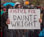 Daunte Wright and Kobe Dimock-Heisler, like the majority of people killed by police in the U.S., were killed during a traffic st