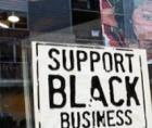 impact of the COVID-19 pandemic on Black-owned businesses