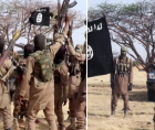 British troops have shot dead jihadists, believed to be Isis fighters, after coming under attack while on a UN mission in Mali