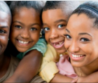New York State Assembly Committee on Children and Families,