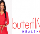 Areva Martin Launches Butterflly Health App