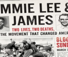 """""""Jimmie Lee & James does an excellent job of chronicling a truly American movement."""