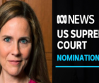 Amy Coney Barrett fits the profile. Through her legal writings and three years as a judge on the Seventh Circuit, she has demons