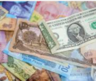 From 2000 to 2015, the total illicit capital flight from Africa amounted to $836 billion.