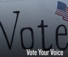 The Vote Your Voice project will award up to $30M through 2022 from the SPLC endowment to organizations doing this work.