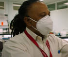 CARPHA has been conducting COVID-19 laboratory tests for its Member States