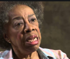 'My Race to Freedom: A Life in the Civil Rights Movement,'