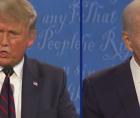 Here are ten questions that should've been asked by the debate moderator.