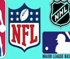The overwhelming majority of sports team owners are Republicans.