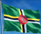 Dominica observes its 42nd Anniversary of Independence on Tuesday 3 November 2020.