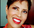 Sheila Eldridge, is expanding her growing multimedia empire with the launch of the Mocha Podcasts Network (MPN).