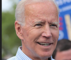 """""""The votes have been counted and Joe Biden is the President-elect of the United States."""