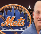 """Mets owner Steve Cohen says he believes his players are """"entitled"""" to protest social injustice and other political matters"""